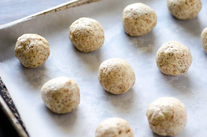 whole-wheat-tortilla-dough-balls