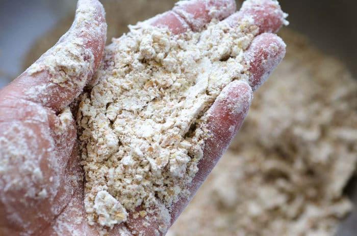 whole-wheat-tortilla-dough