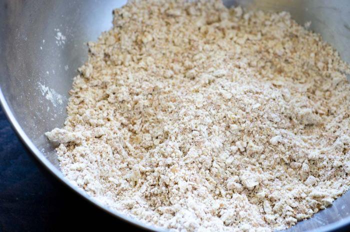 whole-wheat-tortilla-mixture