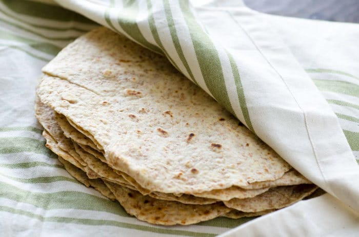 whole-wheat-tortillas-10