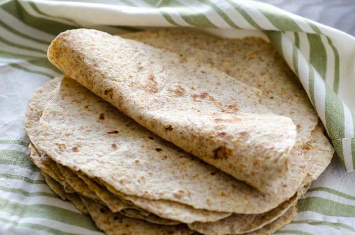 whole-wheat-tortillas-12