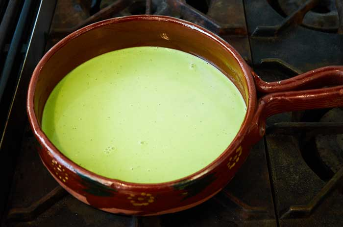 cooking-cream-of-cilantro-soup