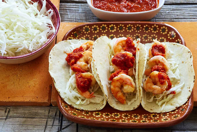 Garlic-Shrimp-Tacos-Recipe.jpg